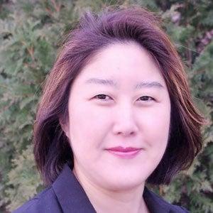 Dr. Anita Chu